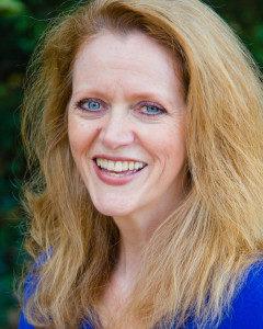 Dr. Kathryn Lawson - Wholistic Chiropractor in Decatur GA