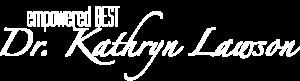 logo-white-600