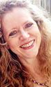 Dr. Kathryn - Holistic Chiropractor